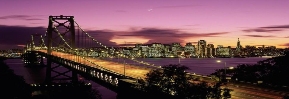 Bay-Bridge-San-Francisco-California-pictures
