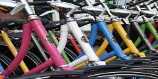 colorful-bikes