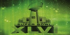 super-bowl-2012-592x366